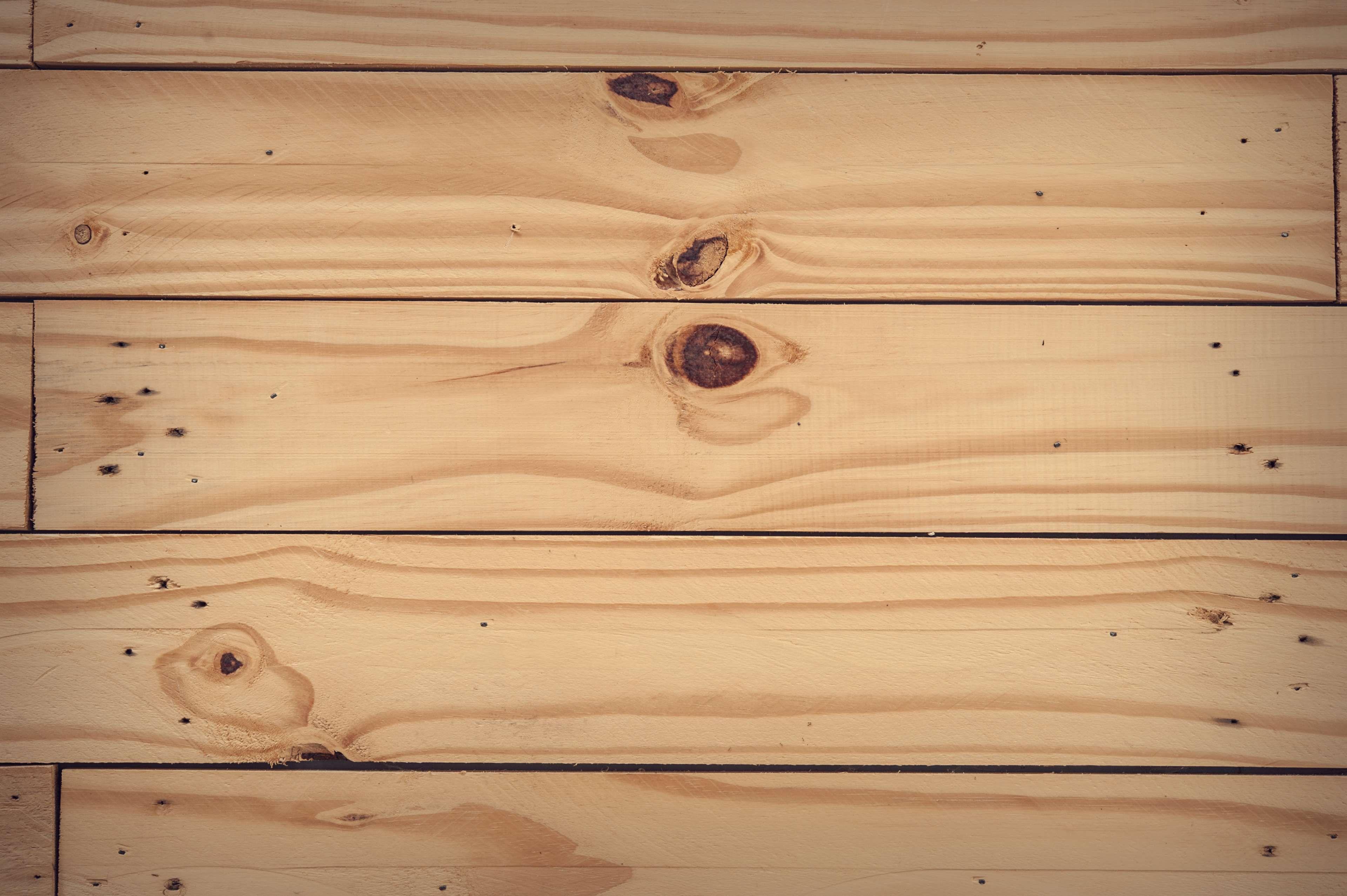 board #brown #design #dried #hardwood #interior #lumber #material ...