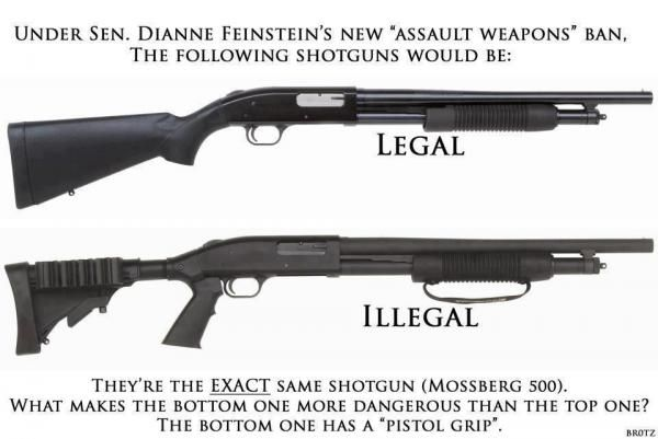 What IS an Assault Weapon - christophereger - tumblr-mdl63t597e1rw5dlyo1-1280-931.jpg
