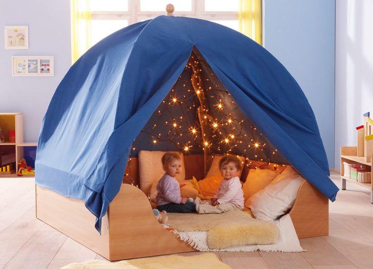 Espace sensoriel b b snoezelen projets essayer chambre enfant d coration chambre enfant - Chambre enfant espace ...
