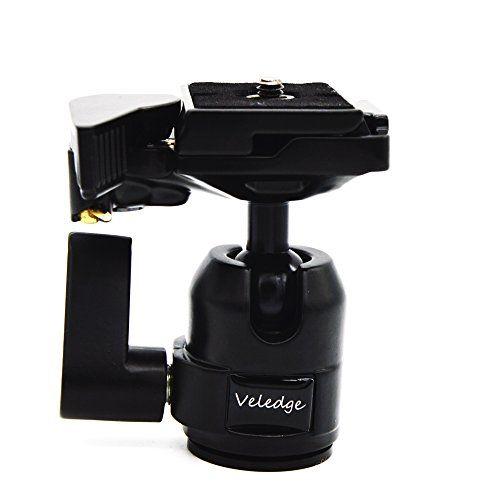 neue version ivoler handyhalterung halter auto mit. Black Bedroom Furniture Sets. Home Design Ideas