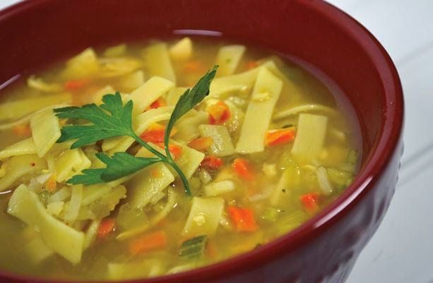 Cooking with my food storage meal in a jar chicken noodle soup cooking with my food storage meal in a jar chicken noodle soup forumfinder Choice Image