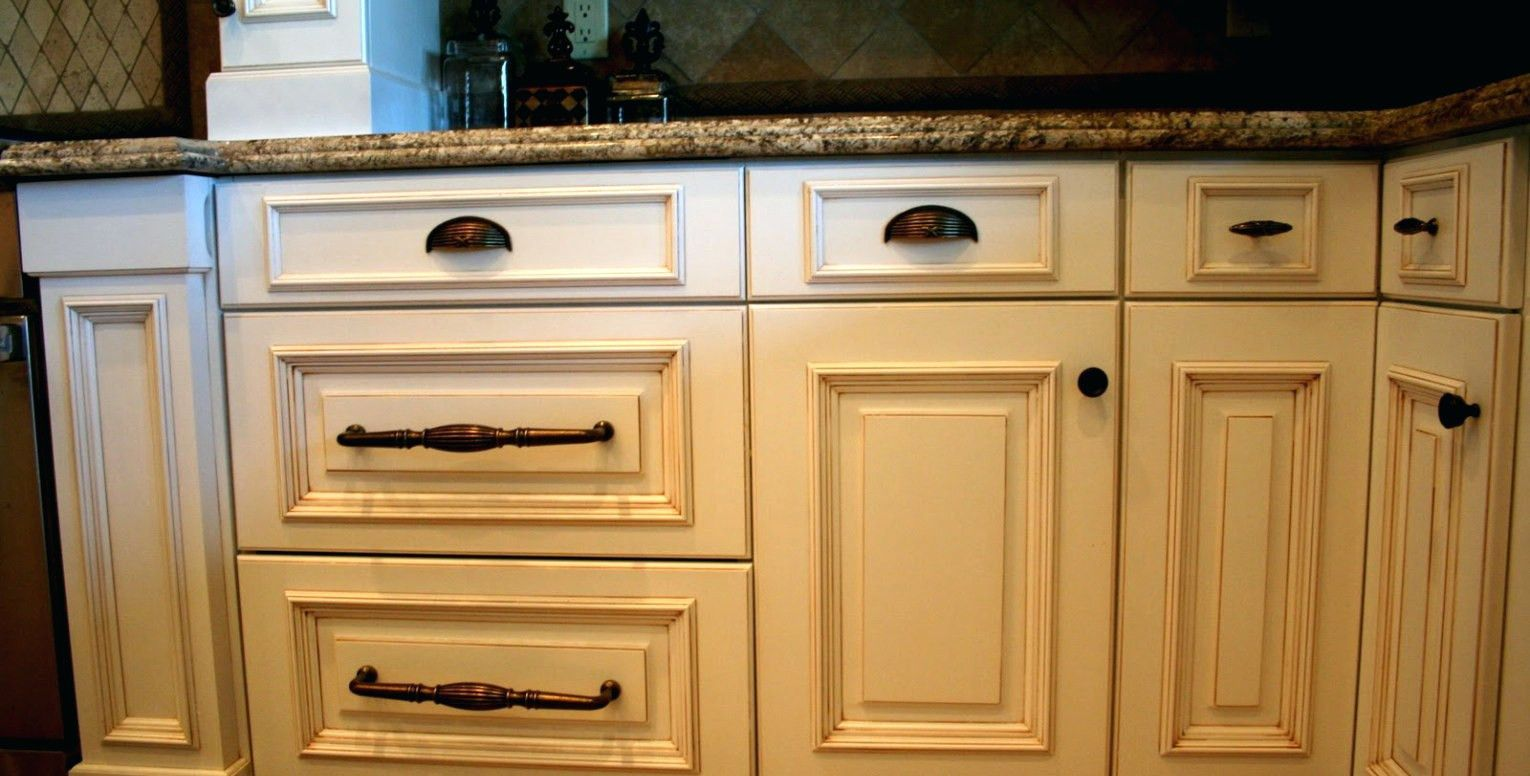 77 Cabinet Hardware Made In Usa Apartment Kitchen Ideas Check More At Http