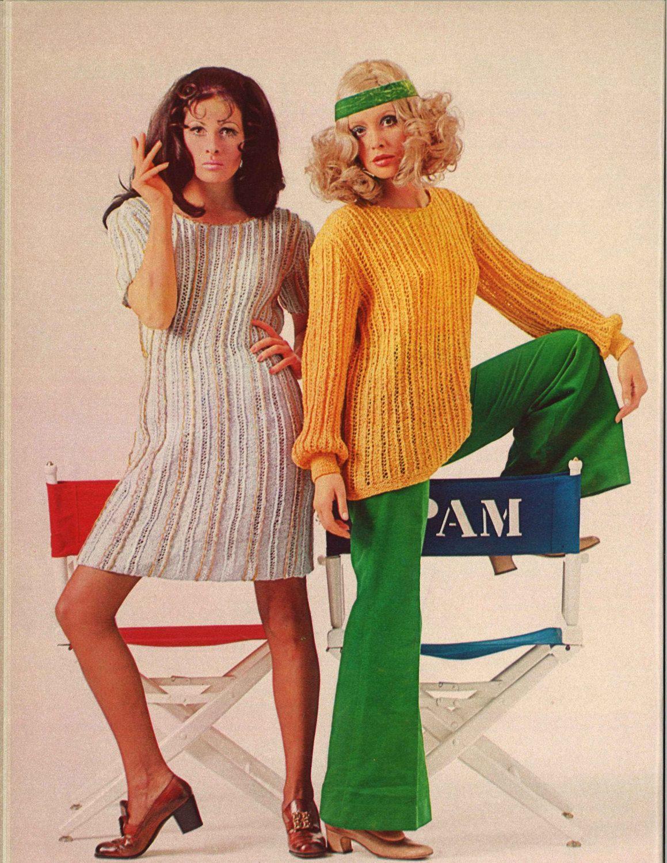 Hedy Pam 1960s Mod Sweater Dress Sweaterdress Patterns 60s Vintage Lace Knitting Pattern Re Sweater Dress Pattern Sweater Dress Lace Knitting Patterns [ 1500 x 1159 Pixel ]