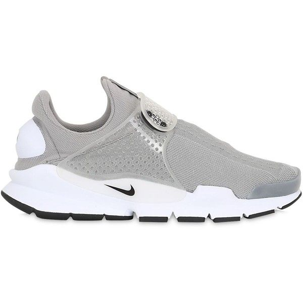 sneakers, Mens slip on shoes, Mens