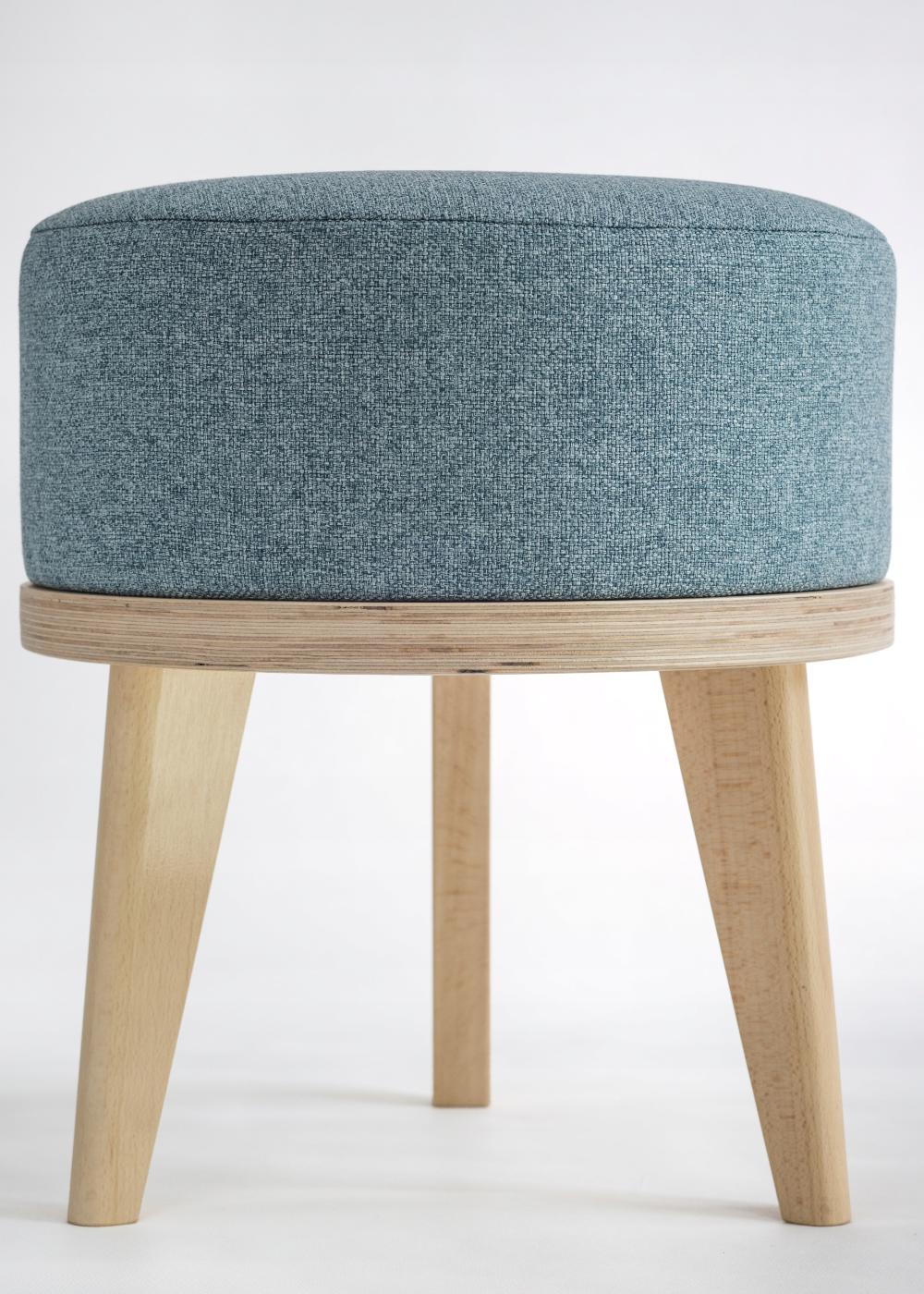 Pufa Design 9115253592 Oficjalne Archiwum Allegro Furniture Decor Home Decor