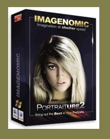 Imagenomic Portraiture 2 3 08 Plugin for Photoshop Free