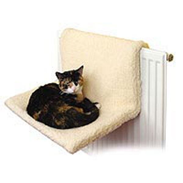cat beds product   see other products in radiator beds canac cat radiator bed brand canac cat beds product   see other products in radiator beds canac cat      rh   pinterest