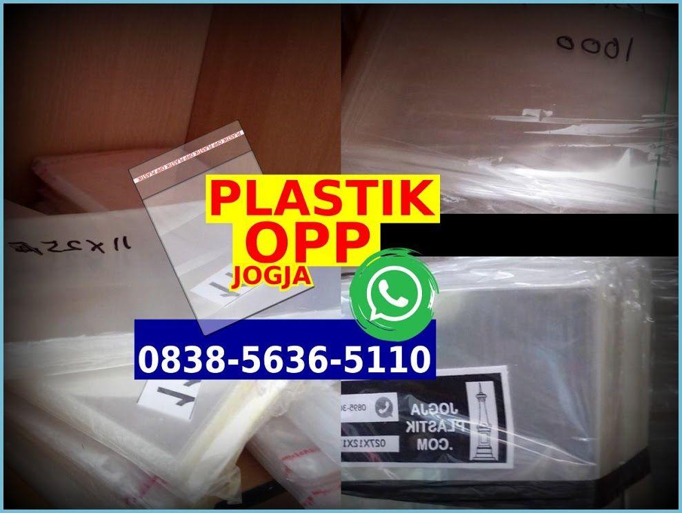 Plastik Besar Untuk Baju