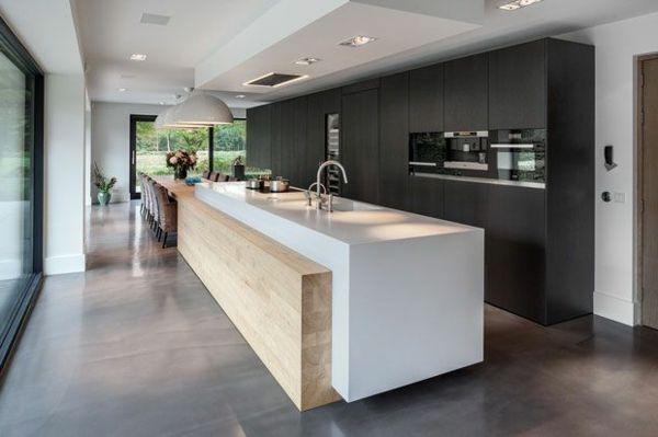 https\/\/ipinimg\/originals\/43\/43\/ec\/4343ecae5c - küchen modern mit kochinsel