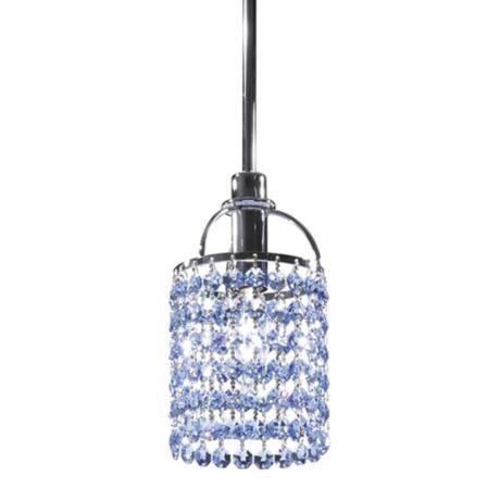 Echo sapphire crystal mini pendant chandelier style 40245 echo sapphire crystal mini pendant chandelier style 40245 aloadofball Image collections