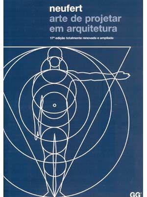Pin De Valeria Em Arquitectura Y Decoracion Em 2020 Com Imagens