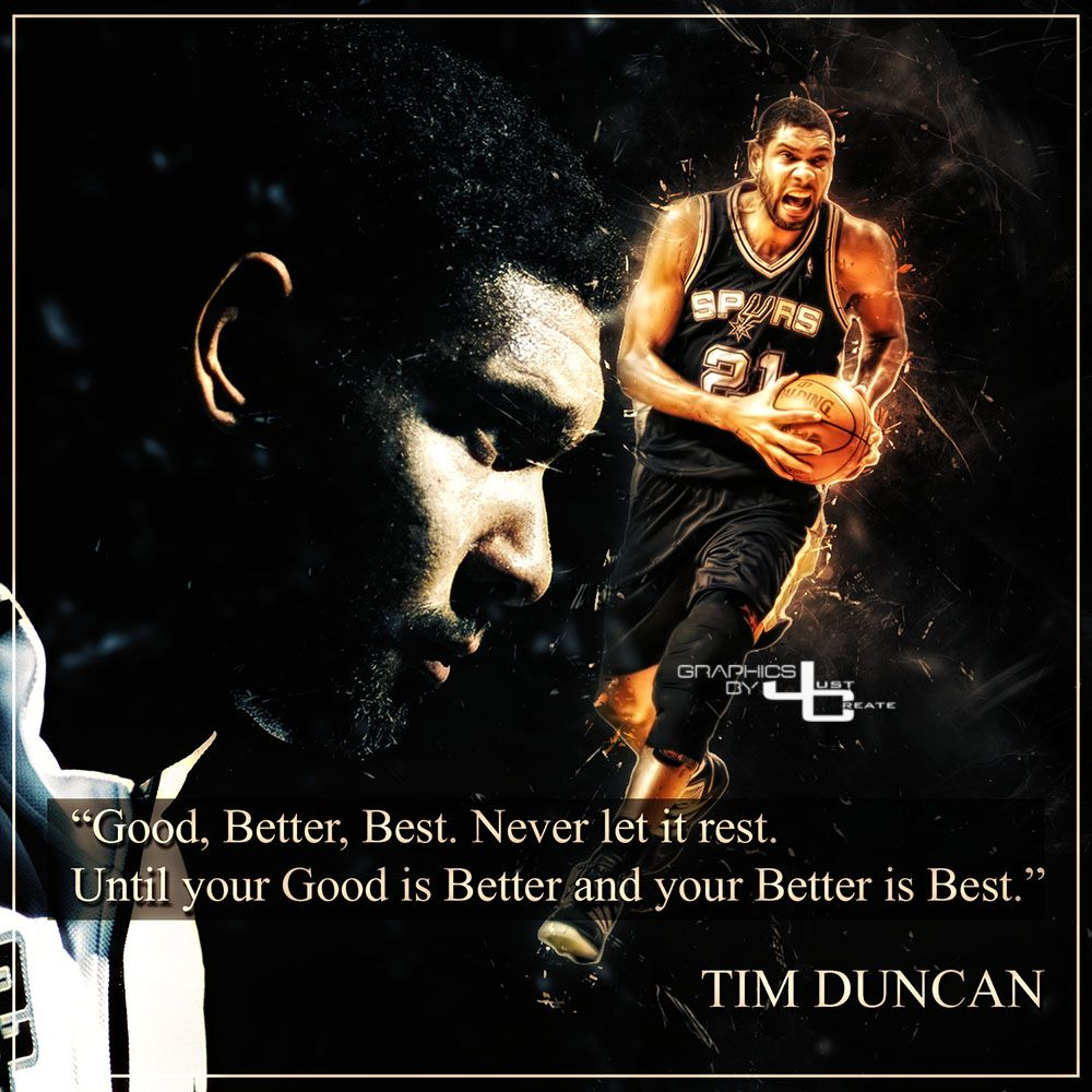 Spurs tim duncan graphics by justcreate sports edits san - Tim duncan iphone wallpaper ...
