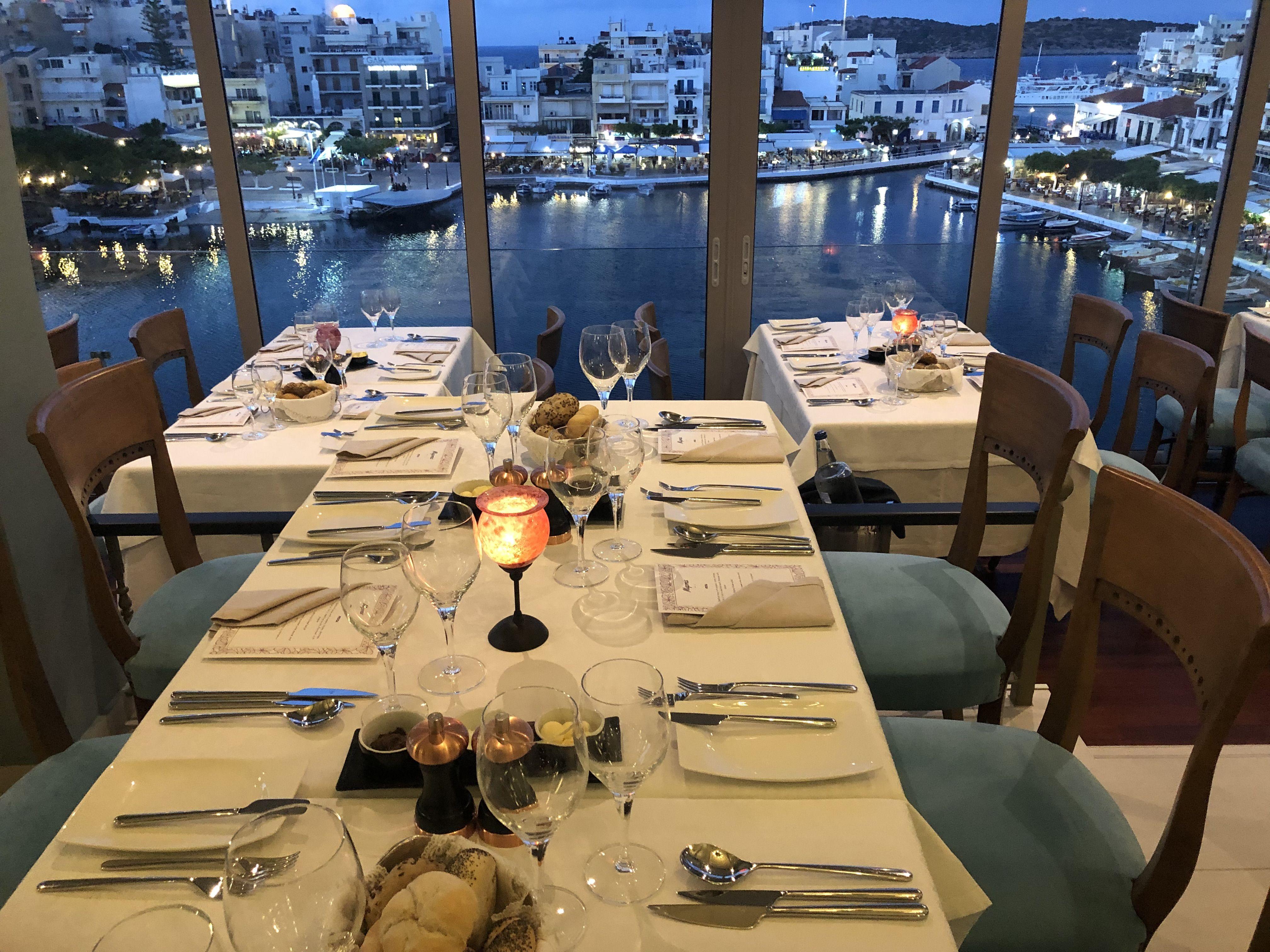#Migomis #crete #greecetravel #greece #restaurants #dining #corporateevents