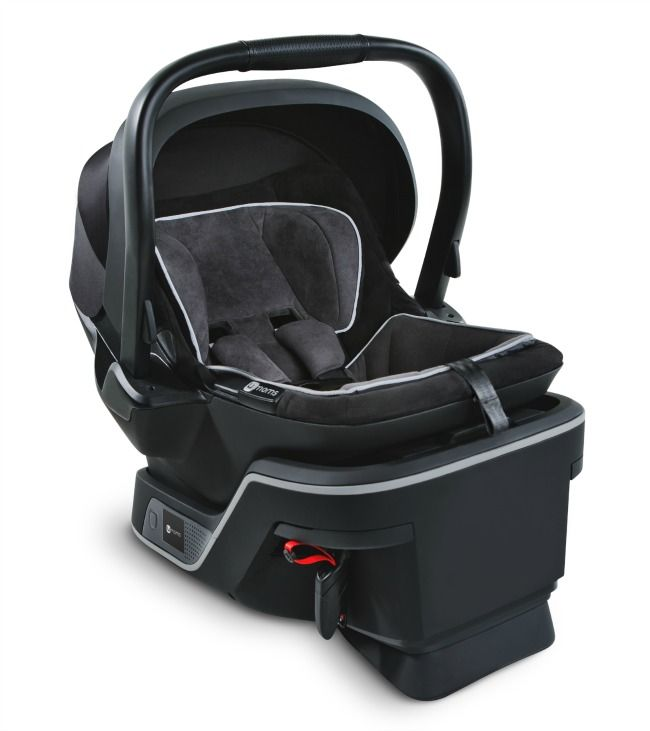 4moms Introduces New Products Infant Car Seat Lightweight Stroller Baby Swing