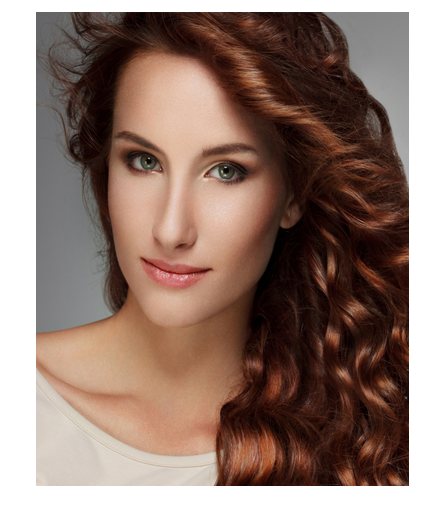 how to use hair style brown hair color reds brown hair 7599 | 4344321fa850564ddd34fc7599e72590