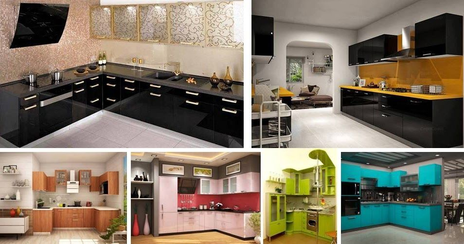 Let Kitchen Design Concepts help you create a kitchen that\u0027s right
