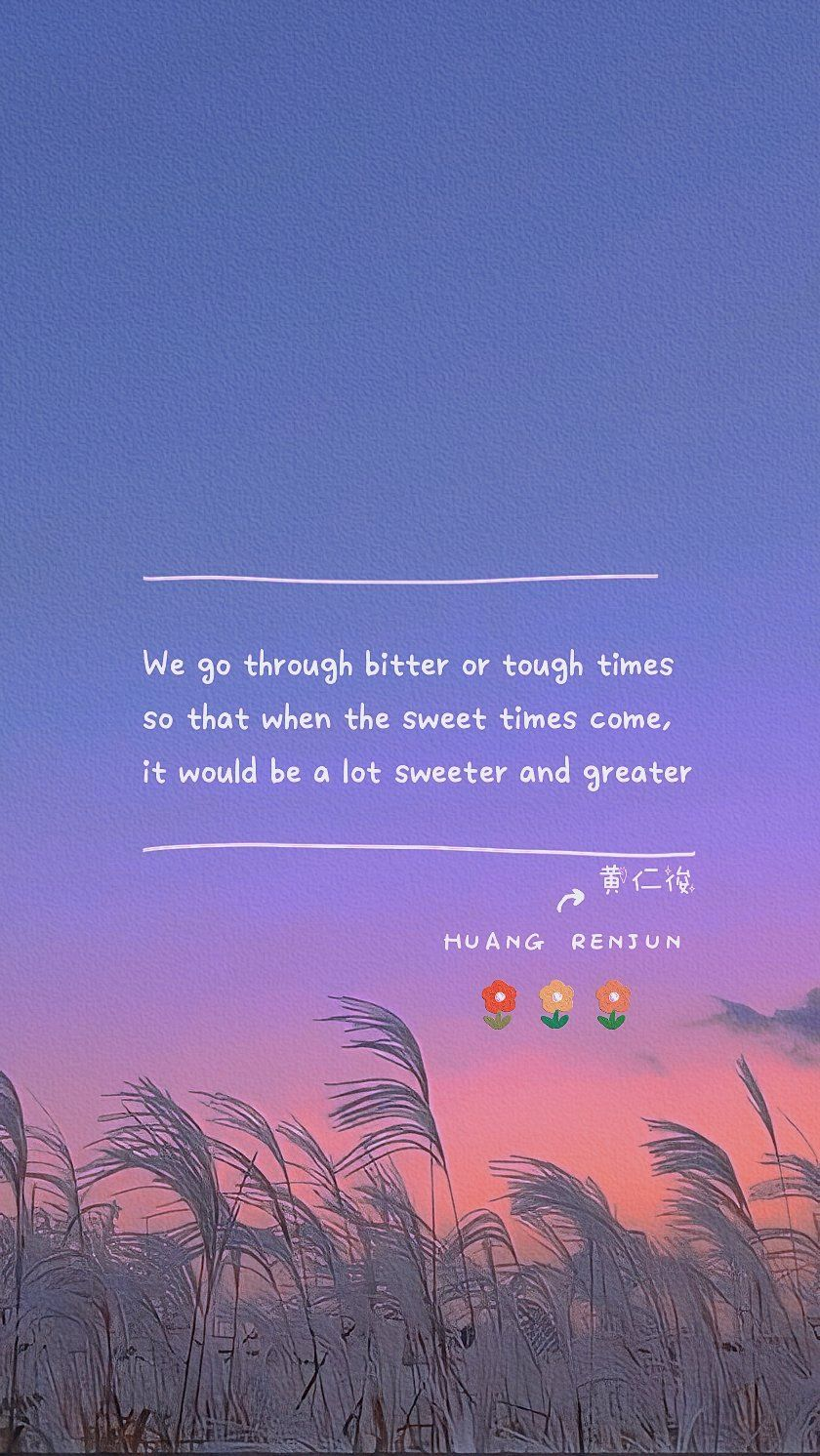 Twinkle On Twitter Cute Inspirational Quotes Motivational Quotes Wallpaper Korea Quotes