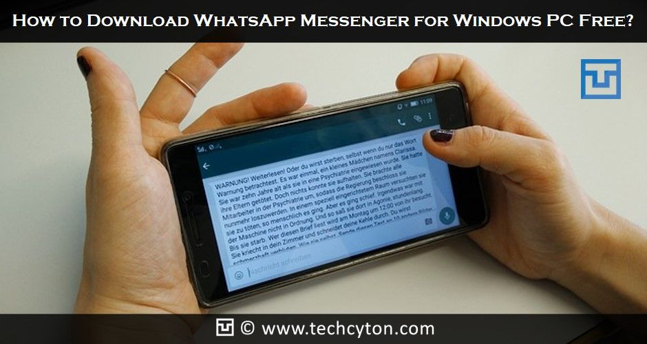 Download whatsapp hp cina java jar - iskov ru
