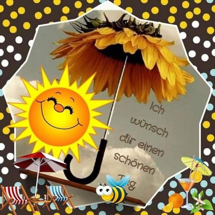 (notitle) Guten Morgen #Guten #Morgen #notitle #lustige #