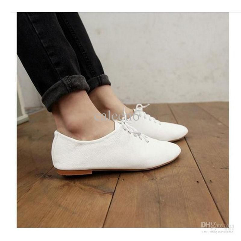 17 Best images about Shoes on Pinterest | Emma watson, Woman shoes ...