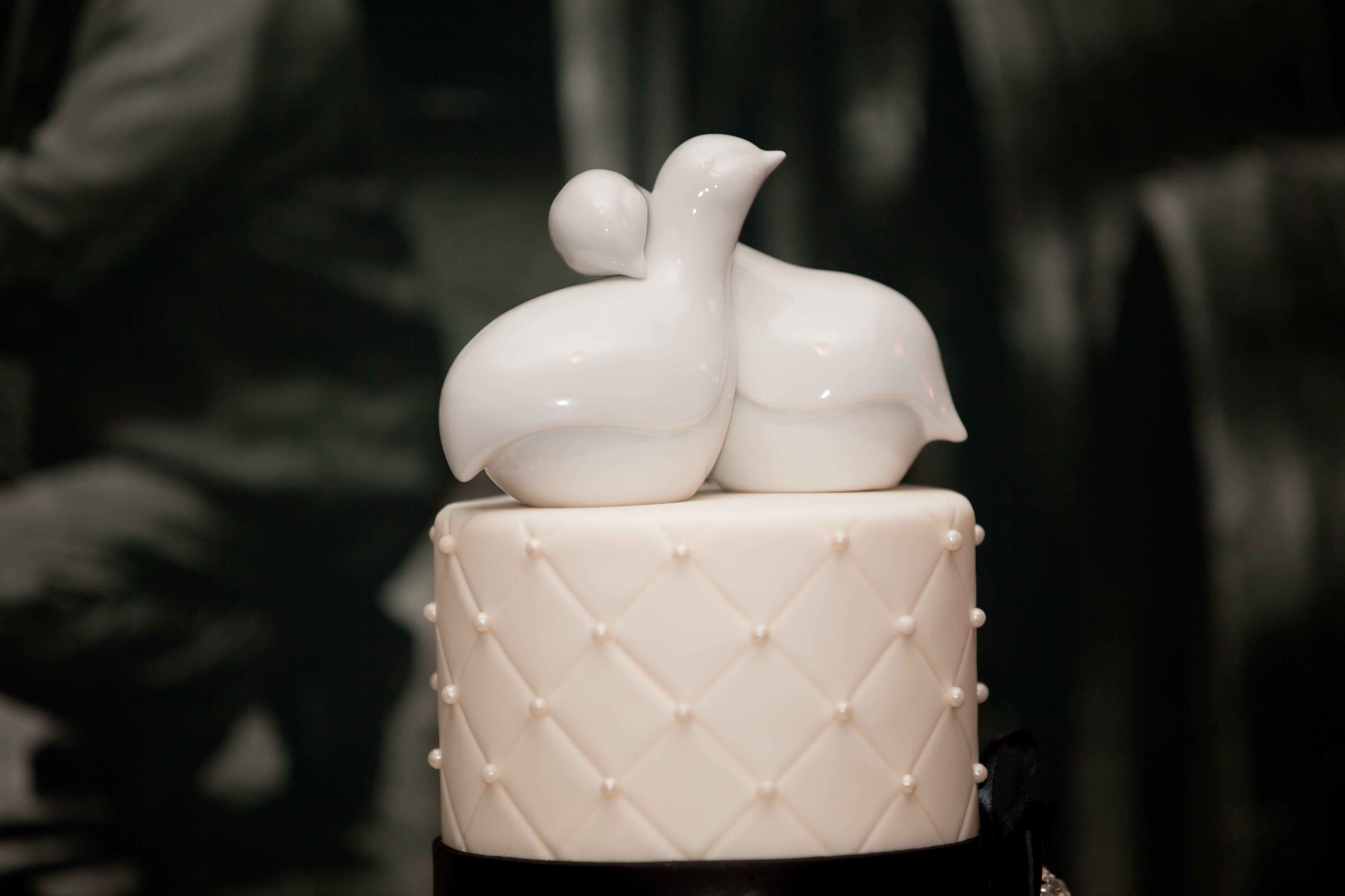 small celtic wedding ideas | Share