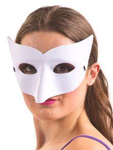 Party Masks and Eye Masks | fancydress.com