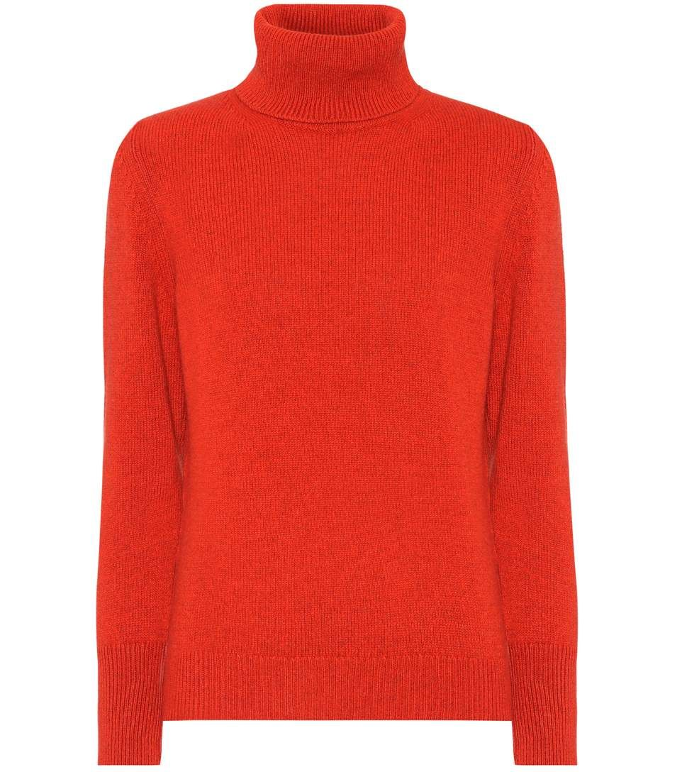 ETRO Cashmere Turtleneck Sweater. #etro #cloth #turtleneck | Etro ...