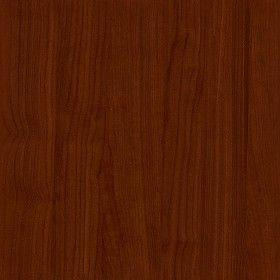 Textures Texture seamless | Dark cherry fine wood texture ...