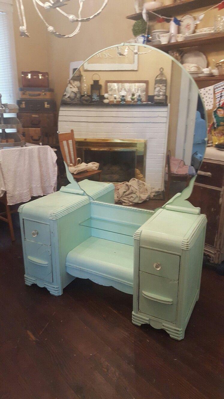 mermaid chair store furniture