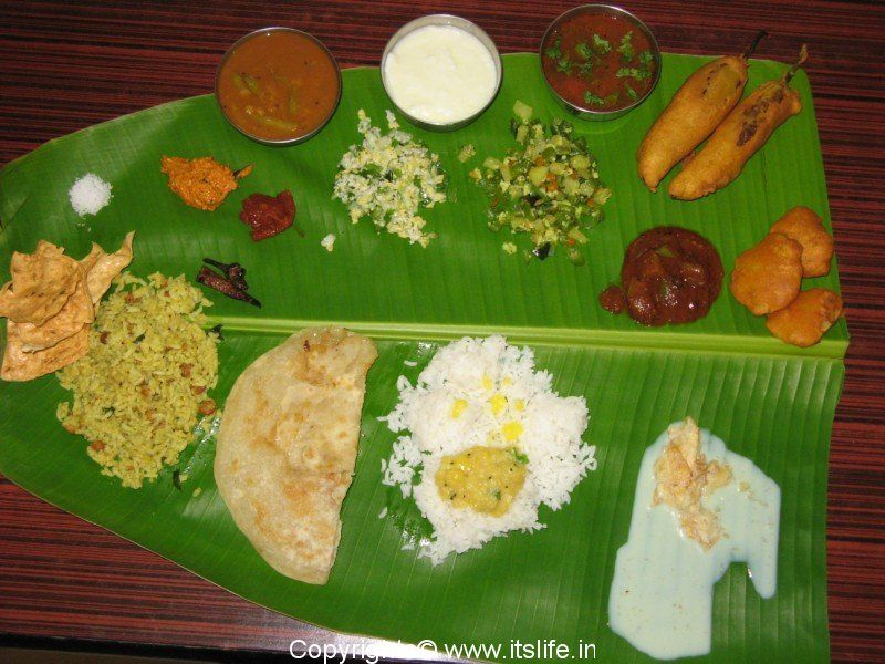 Habbada adige recipes to cook pinterest festival foods food wedding foods in trichyvideo photography in trichywedding decorators in trichy tamilnadu forumfinder Choice Image