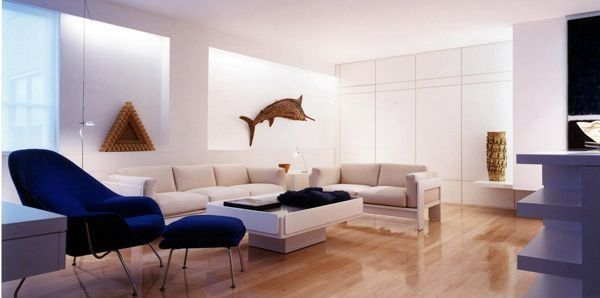 Find more amazing designs on Zillow Digs!