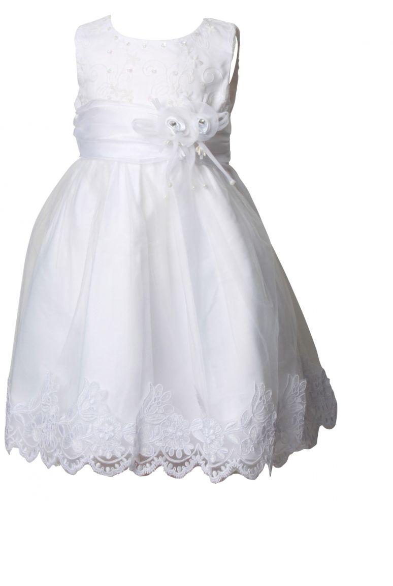 robe de mariage fille 6 ans. Black Bedroom Furniture Sets. Home Design Ideas