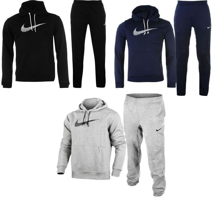 adidas performance men's interlock tracksuits men's nike running