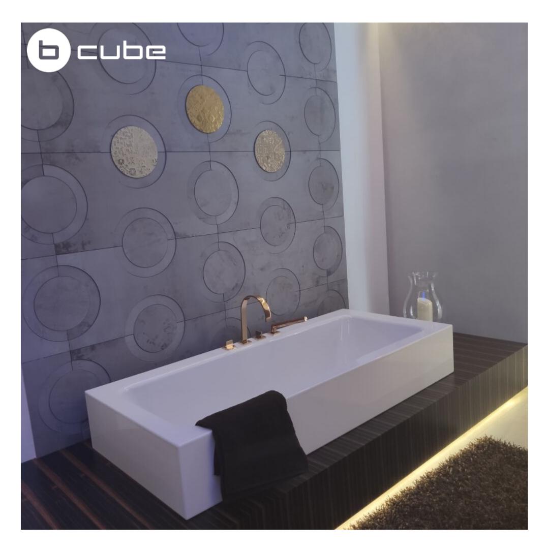 Ein Entspannendes Bad Bietet Erholung Fur Alle Sinne In Unserer Ausstellung Konnt Ihr Inspirationen Sammeln Badewanne Badezimmer Einrichtung Badewanne Kaufen
