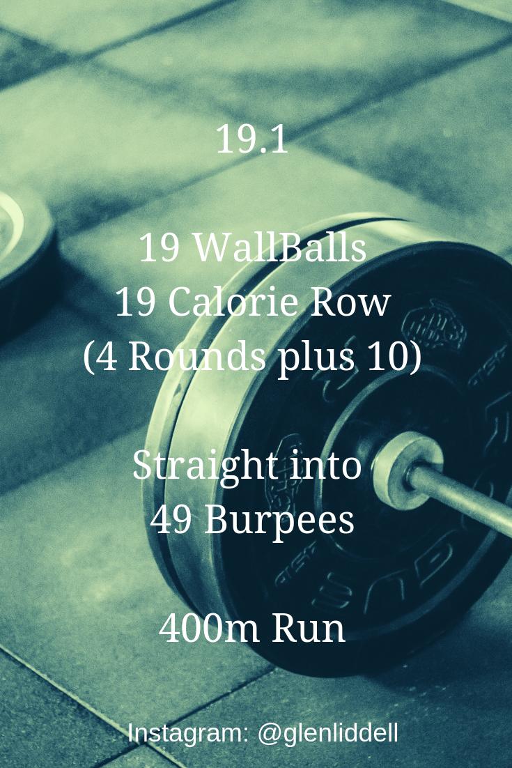 19 1 Plus Body Pump Workout 30 Minute Workout Gym Body Pump