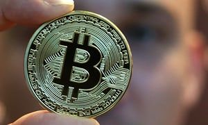 Ubs cryptocurrency beneath the bubble