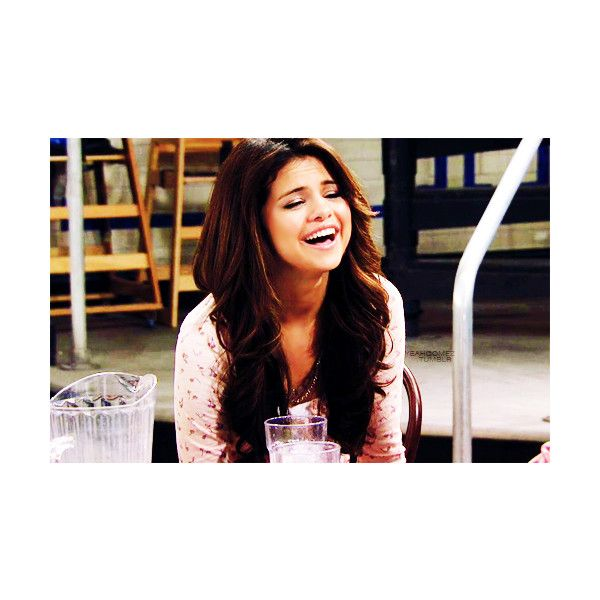 alex russo   Tumblr ❤ liked on Polyvore