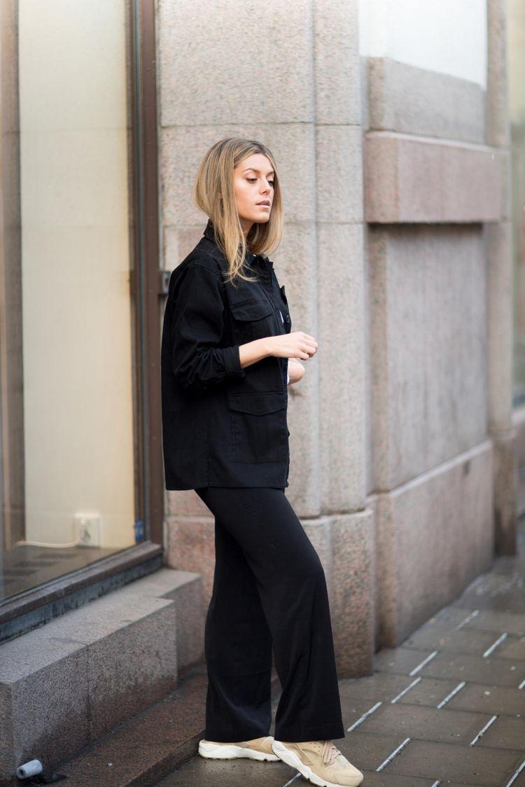 INGROSSO20 (Bianca Ingrosso) | Kläder och Mode