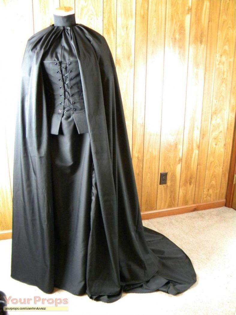 The Wizard of Oz replica movie costume | costume - Oz | Pinterest