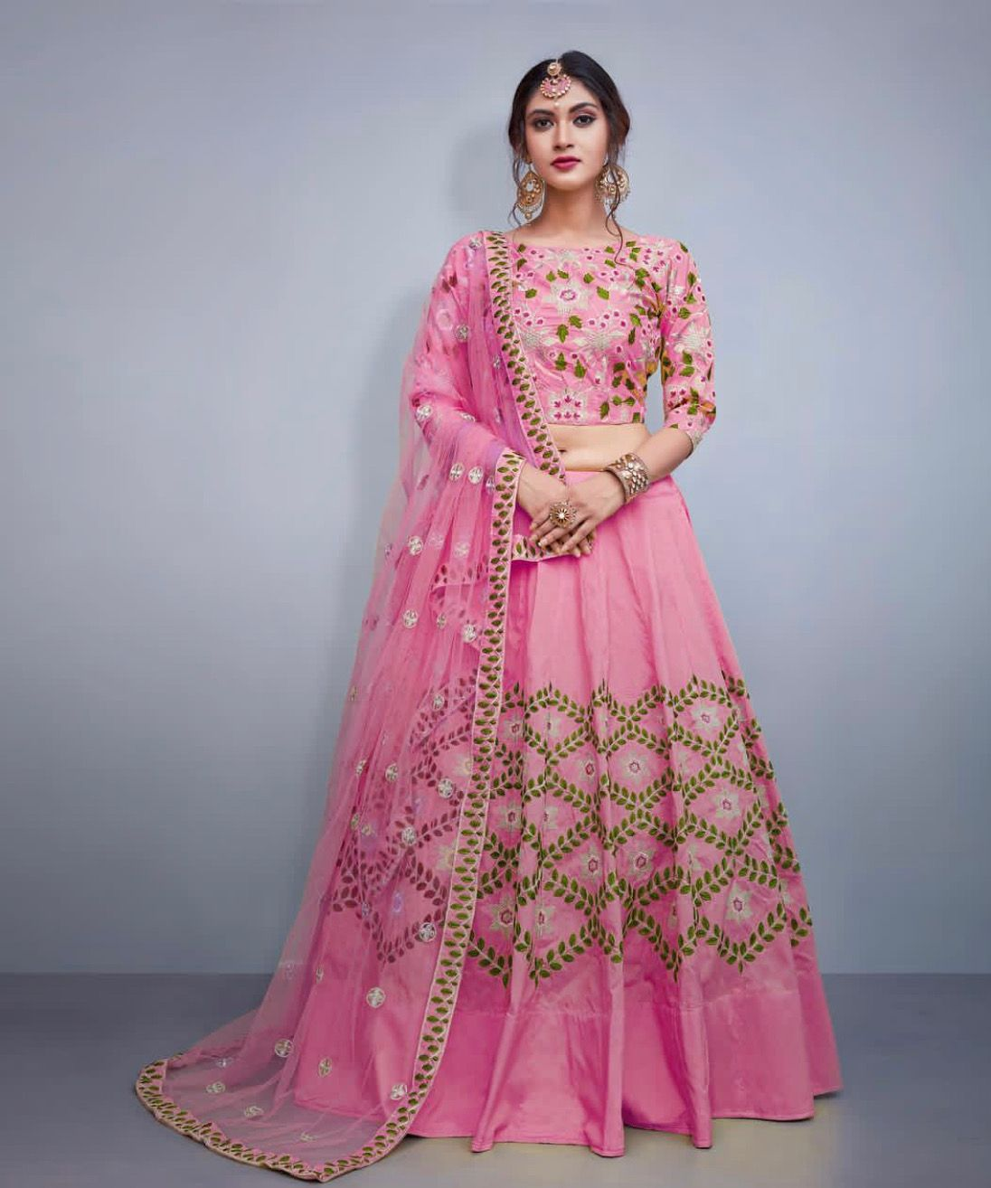 a7f9eb5230 India Emporium is a one stop ethnic wear online store for all your online  saree shopping, designer wear, salwar kameez, bridal wear, lehenga cholis  ...