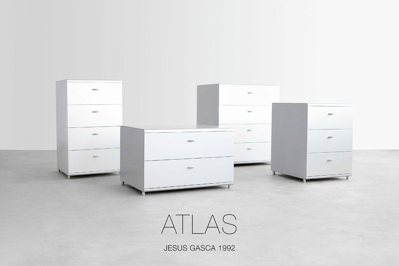 Stua Shop In Madrid Stua Main Board Pinterest Modern Chairs  # Muebles Bidasoa