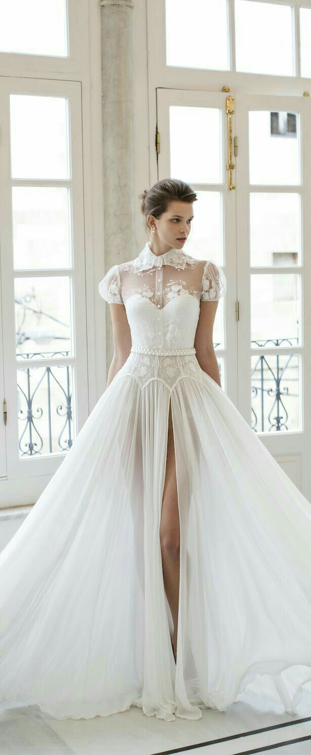 wedding #weddinginspiration #weddingdress   » w e d d i n g ...