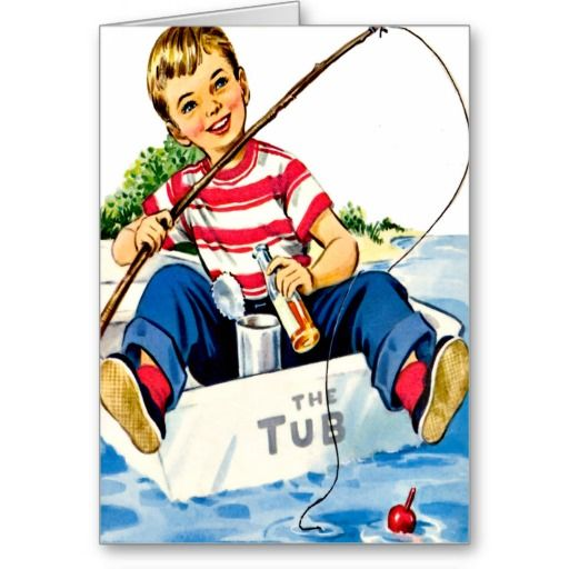 ==> reviews          	Fishing - Retro Little Man Happy Birthday Card           	Fishing - Retro Little Man Happy Birthday Card We provide you all shopping site and all informations in our go to store link. You will see low prices onDeals          	Fishing - Retro Little Man Happy Birthday Card...Cleck link More >>> http://www.zazzle.com/fishing_retro_little_man_happy_birthday_card-137608907003569219?rf=238627982471231924&zbar=1&tc=terrest