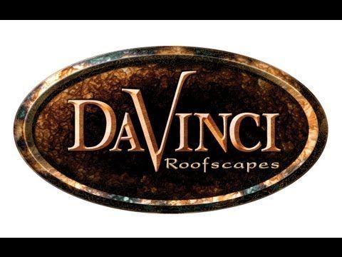 Best Davinci Roofscapes Synthetic Cedar Shake Slate Roof Tile 400 x 300