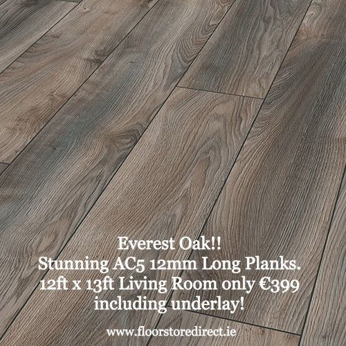 Don T Forget To Check Out Our February Special Offers In Laminate Wood Flooring Flooring Hardwood Floors Wood Floor Colors