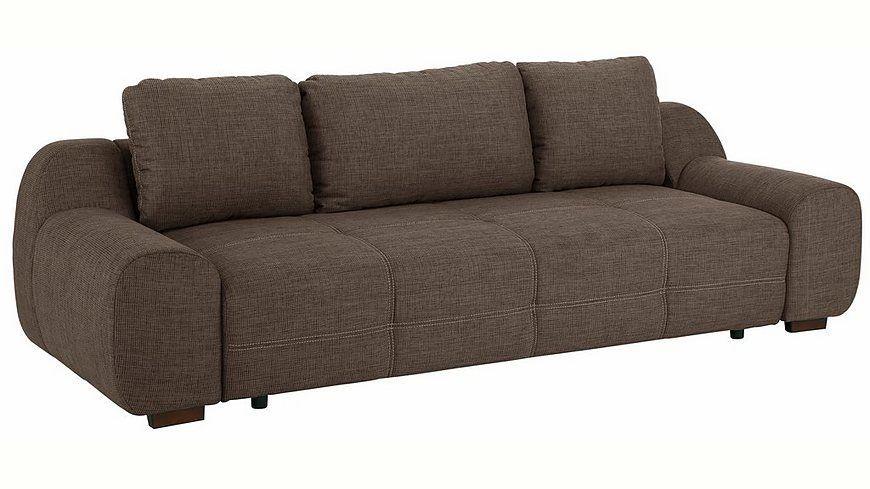 Home Affaire Big Sofa Banderas Auch Mit Bettfunktion Jetzt