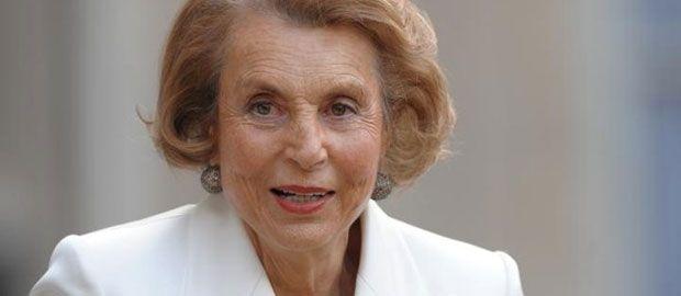 Liliane Bettencourt http://www.famous-entrepreneurs.com/liliane-bettencourt