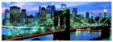Resultado de imagen para el puente de new york