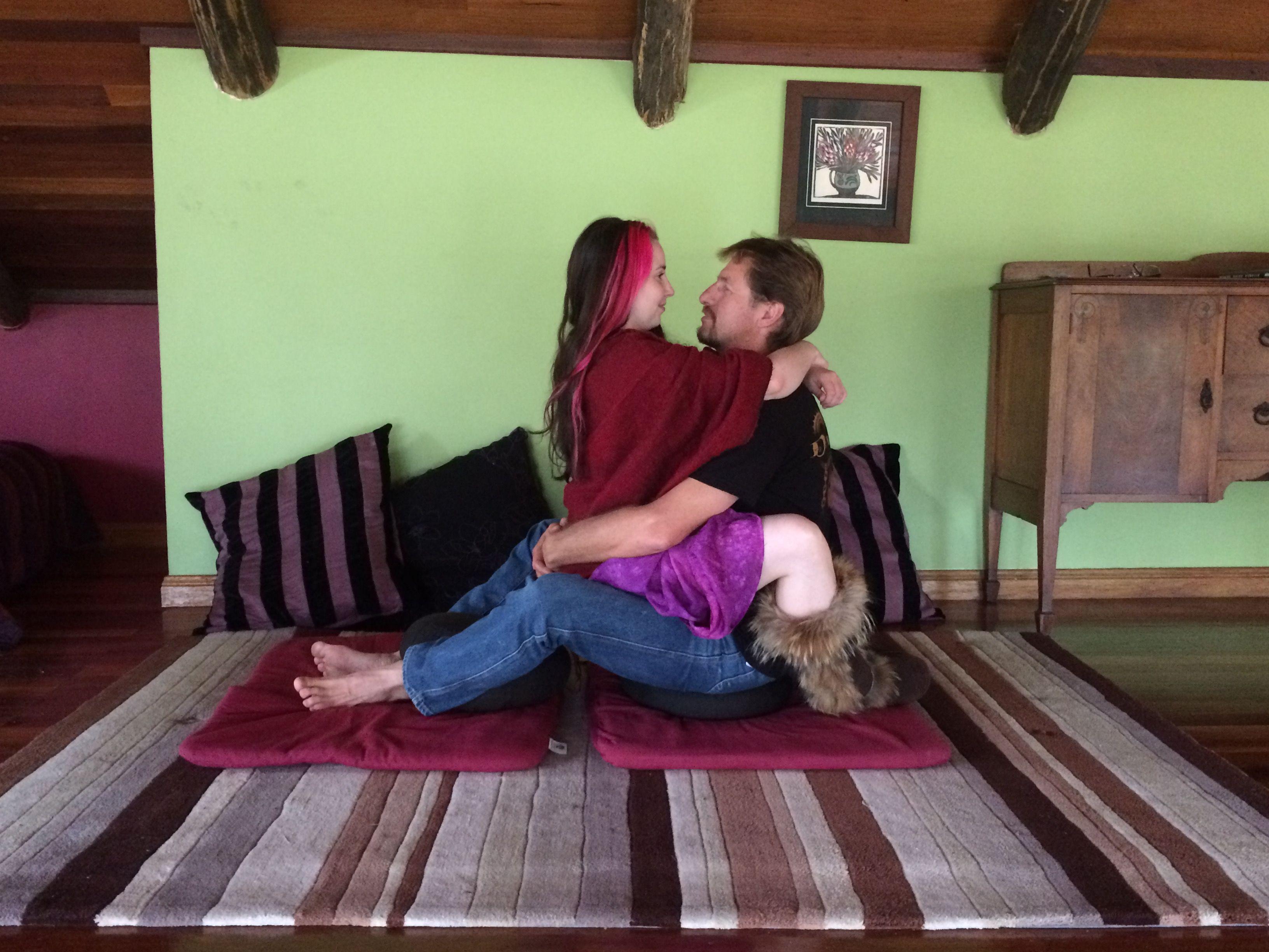 Pin on LoveLife Couples Retreats