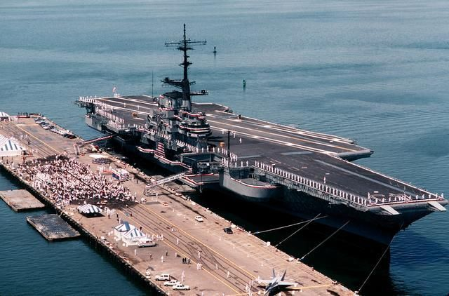 Pin By Mark 54 On Us Navy Ships Past And Present